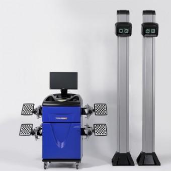 Техно Вектор-7 V 7204 HА серия PRO